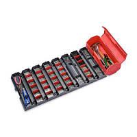 Ящик для инструментов ROLL & STORE