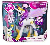 """Лошадка """"Принцесса Селестия"""" (My Little Pony Princess Celestia)"""