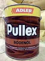 Масло Adler Pullex Bodenöl Java