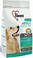 1st Choice Light Healthy Weight Диетический корм Фест Чойс для собак 12 кг
