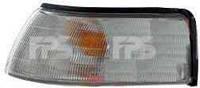 Указатель поворота левый Mazda 626 88-92 (DEPO)