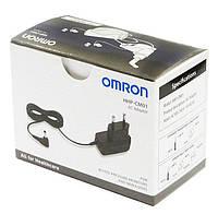 Оригинальний мережевий адаптер Omron HHP-CM01