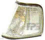 Указатель поворота левый белый Fiat Tempra -97 (FPS)