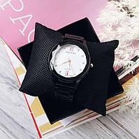 Часы наручные DOUKOU