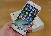 Телефон Apple IPhone 7 64Gb Реплика Айфон 1 в 1 с Оригиналом!