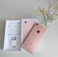 Надежный Apple IPhone 7 64Gb Реплика Айфон 1 в 1 с Оригиналом!