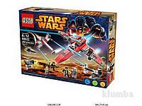 "Конструктор ""Star Wars"" 88022, 450 деталей"