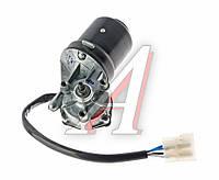 Моторедуктор стеклоочист.ВАЗ-2101 (МЭ 241), 2103-3730000 (Калуга-КЗАЭ)