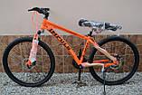 Велосипед Impuls logan 26 колеса, фото 6