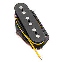 1 шт. Сингл катушка гитара бас-бридж пикап - 1TopShop, фото 2