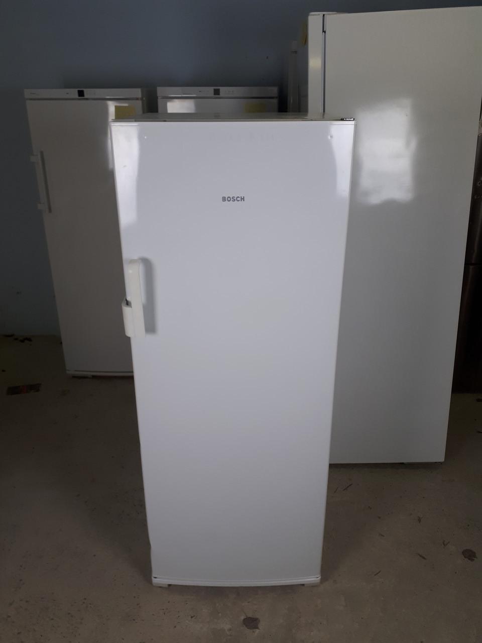 Bosch GSN24V00
