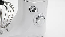Тестомес Home & Co Bench Mixer FP9071-GS, фото 2