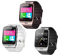 Smart Watch GV18