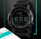 Skmei Мужские часы Skmei Dynamic 1321, фото 4