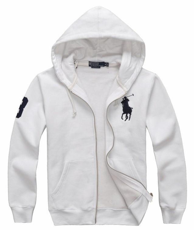 Ralph Lauren Polo original мужская спортивная куртка толстовка ральф лорен поло ралф