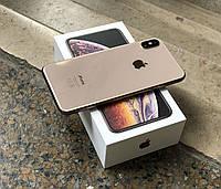 Смартфон Apple IPhone XS 128Gb Реплика Айфон 10с 1 в 1 с Оригиналом!