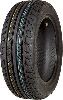 Літня шина 205/55R16 Itegro - Росава