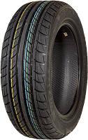 Літня шина 205/55R16 Itegro - Росава, фото 1