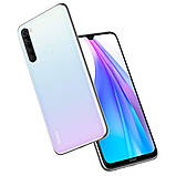 """Xiaomi Redmi Note 8T Global Version 4/64Gb / NFC/ 6.3"""" / Snap 665 / камера 48Мп / 4000мАч /, фото 7"""