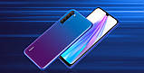 """Xiaomi Redmi Note 8T Global Version 4/64Gb / NFC/ 6.3"""" / Snap 665 / камера 48Мп / 4000мАч /, фото 8"""