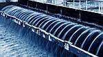Как Израиль стал водной сверхдержавой