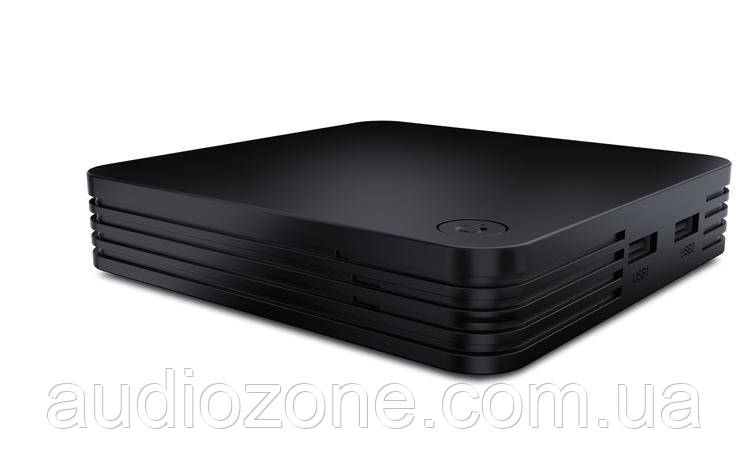 HD-Медиаплеер Dune HD SmartBox 4K