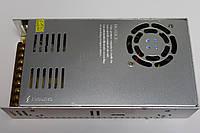 Блок питания 48В 7.5А 360Вт перфорированный PS-360-48, фото 1