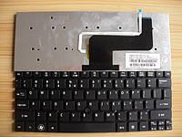 Клавиатура Acer Iconia Tab W500 черная