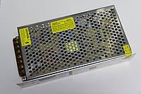Блок питания 48В 3А 144Вт PS-144-48, фото 1