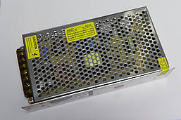 Блок питания 48В 3А 144Вт PS-144-48
