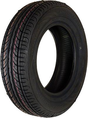 Літня шина 175/70R13 Solazo - Premiorri
