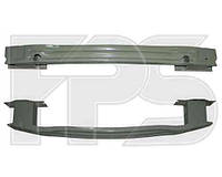 Усилитель бампера заднего Chevrolet Cruze SDN (шина) (FPS)