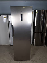 Valberg No Frost однокамерной холодильник