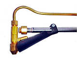 Керосинорез РК-02, фото 2