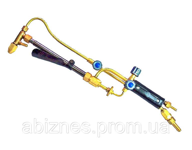Керосинорез РК-02