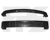 Усилитель бампера переднего Chevrolet Aveo T300 (шина) (FPS)
