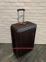 Средний чемоданов Verona со съемными колесами