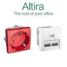 Altira - Schneider Electric