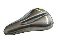 Чехол на седло VELO VLC-192