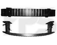 Усилитель бампера переднего Mazda 3 -09 HB (шина) (FPS)