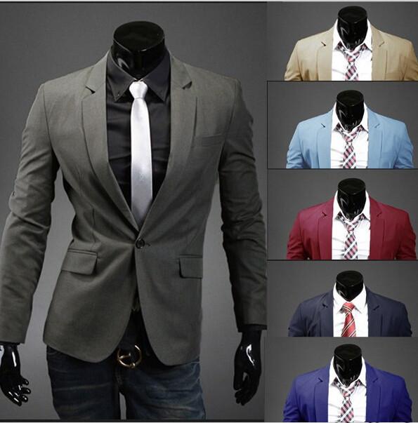 Мужской пиджак. Модель 0504