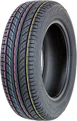 Літня шина 195/60R15 Solazo - Premiorri