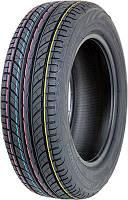 Літня шина 195/60R15 Solazo - Premiorri, фото 1