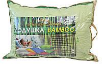 Подушка бамбуковая в сумке Rest and Dream 50x70