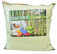Подушка бамбуковая в сумке Rest and Dream 70x70