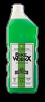 Очиститель BikeWorkX Cyclo Star банка 1л
