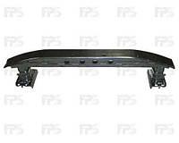 Усилитель бампера переднего Toyota Avensis 03-08 (шина) (FPS)