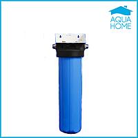Фильтр для холодной воды Atoll Big Blue 20