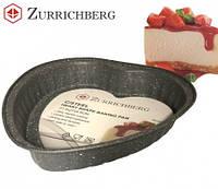 Форма для выпечки Zurrichberg ZBP 2033 ( 27,5x27x4,5 см)