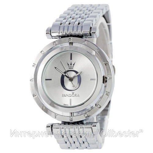 Часы женские Pandora 6861